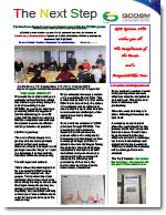 QDCSM-Newsletter-2012_resize