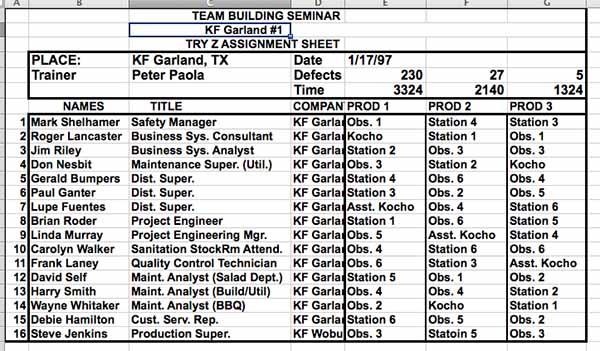 KF Garland #1 17Jan97 Pic copy