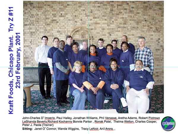 KF Chicago#11 20Feb01 Pic copy 2