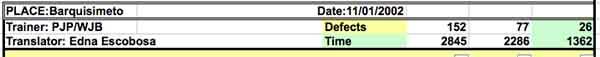 KF Barq #3 1Nov02 Data copy