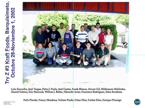 KF Barq #3 1Nov02 Pic copy