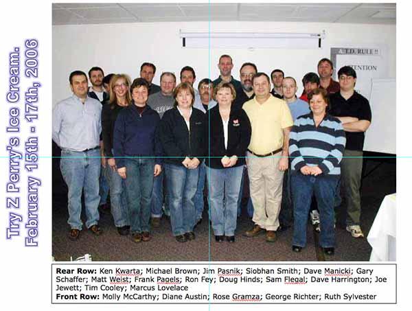 Perry's Akron NY 17Feb06 Data copy