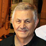 Peter Paolo