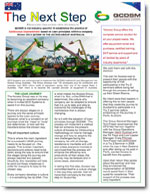 QDCSM-Newsletter-2013_resize