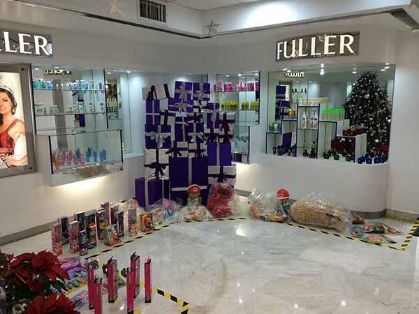 Fuller 1
