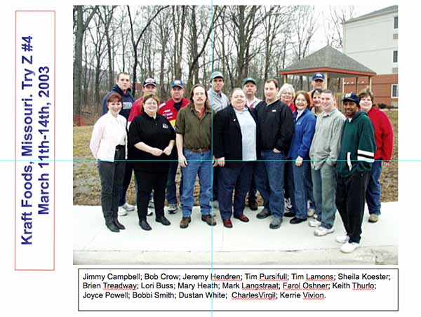 KF Columbia Mis 11Mar03 Pic copy