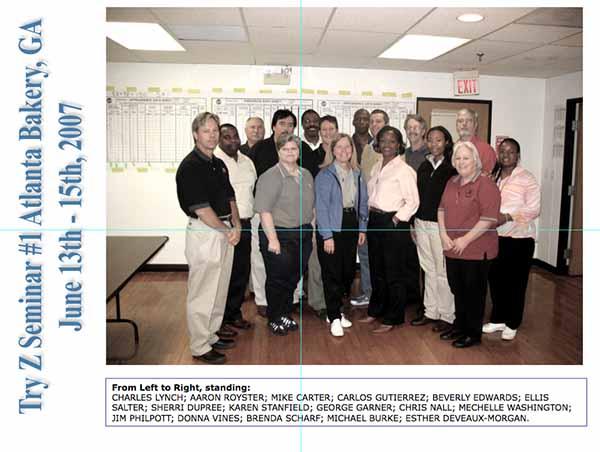 KFoods Atlanta 15Jun07 Pic copy